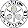 Carlow LTC